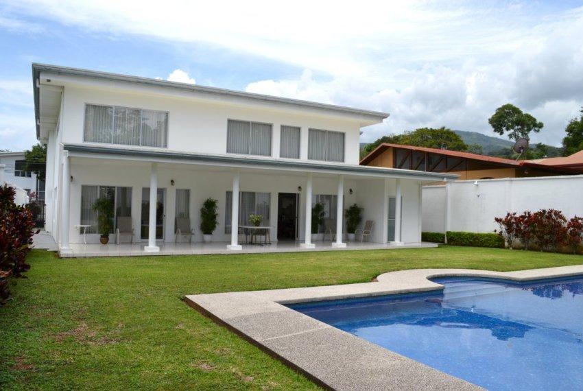 Casa residencial Ciudad Colon (12)