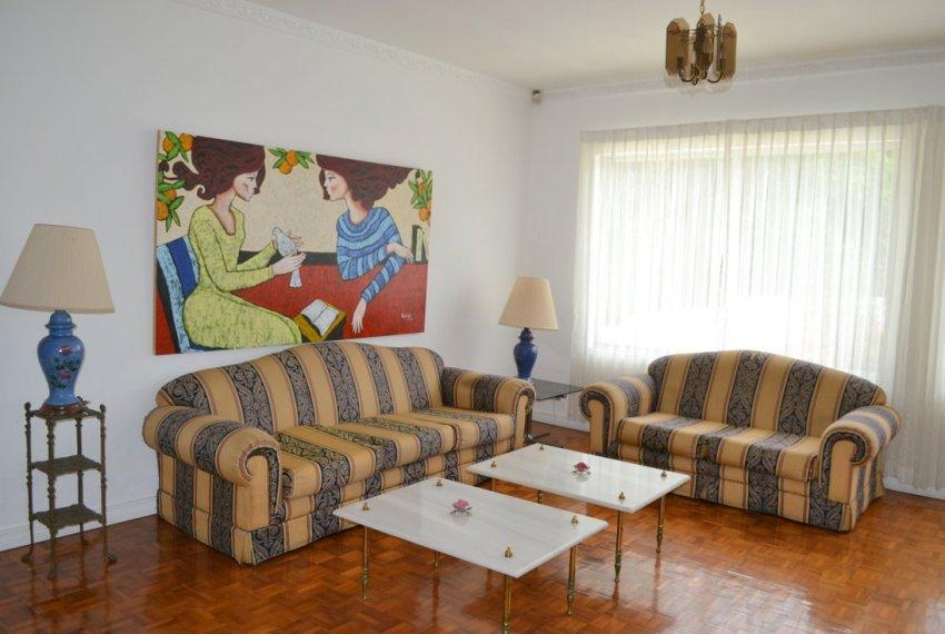 Casa residencial Ciudad Colon (41)