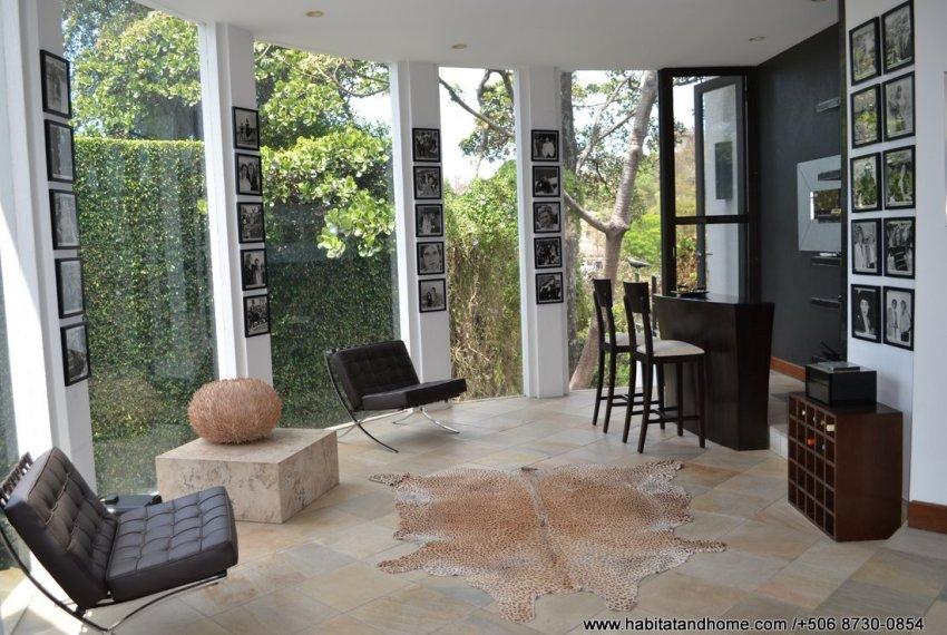 casa condominio lujo Costa RIca (3)