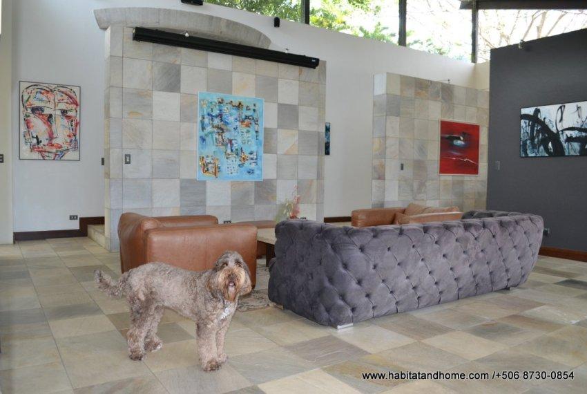 casa condominio lujo Costa RIca (4)