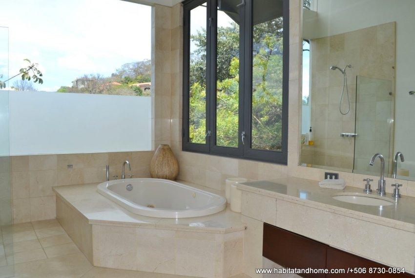 casa condominio lujo Costa RIca (6)