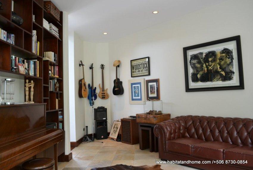 casa condominio lujo Costa RIca (7)
