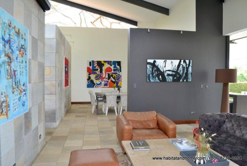 casa condominio lujo Costa RIca (8)