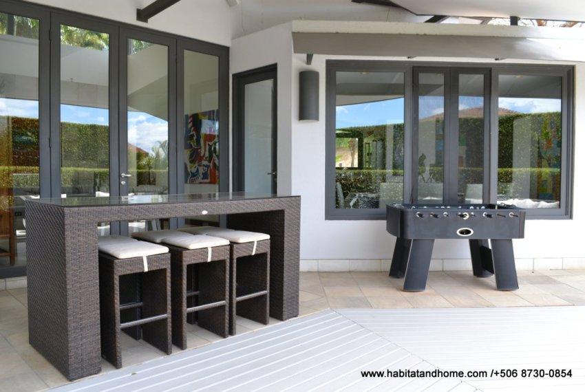 casa condominio lujo Costa Rica (19)