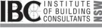 building consultant sydney