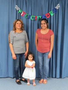 Fonseca, Irma & Katia Jimenez[fusion_builder_container hundred_percent=