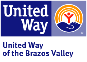 united way of the brazos valley