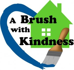 BrushWithKindness college station