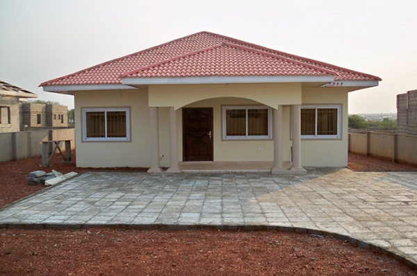 House Designs In Kenya Photos Amazing Bedroom Living Room