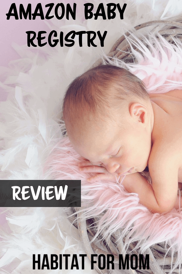 Amazon baby registry: 10 perks and benefits for new moms. First pregnancy advice for new moms | new mom tips for first time pregnancy. This is an amazing amazon review which goes into details on what you'll get when you sign up.