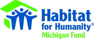 HFH Michigan Fund LOGO Website