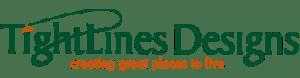 Tightlines_Color_Web_Logo