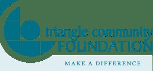 Triange Community Foundation