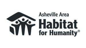 AAHH logo_1920x1080