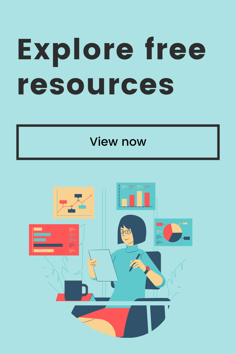 green and sustainability resources