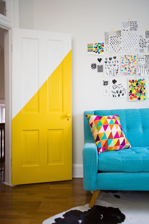 peinture encadrement fenetre exterieur finition contour fenetre interieur contour fenetre. Black Bedroom Furniture Sets. Home Design Ideas
