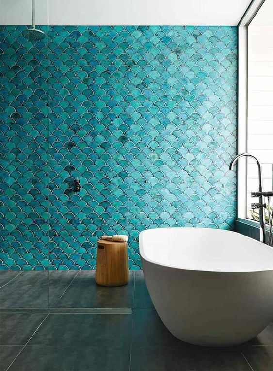 beton cire salle de bain ce que vous