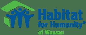 Habitat For Humanity Wausau