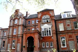 Hospedagem em Londres – Opções Econômicas de 0-100 £