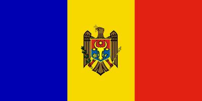 visto moldavia