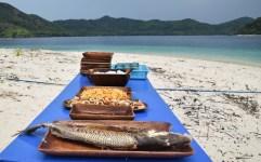 almoço pallawan 2