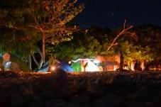 culion base camp 2