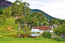 viajar serra inverno brasil