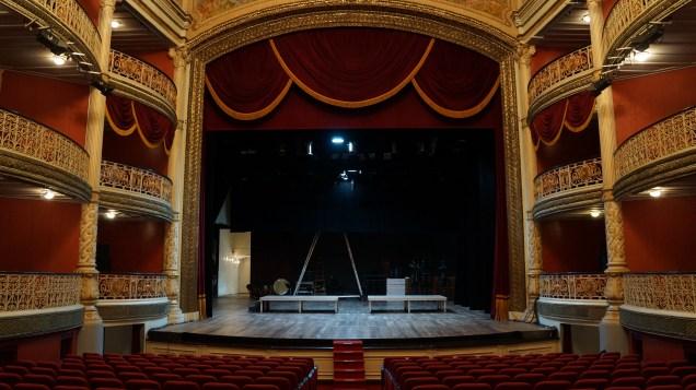 5 - Teatro Santa Isabel (3)