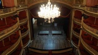 5 - Teatro Santa Isabel