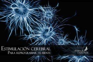 Estimulación cerebral y los tonos sincrónicos - Reprograma tu mente