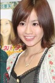 青山玲子さん