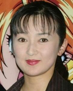 畠田理恵さん