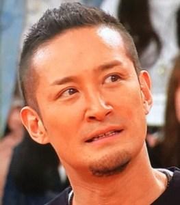 松岡昌宏さん最近