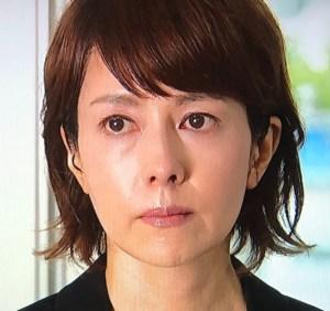 sawaguchi5