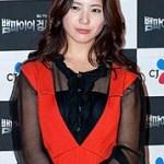 吉高由里子さん