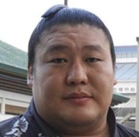 貴ノ岩 暴行疑惑