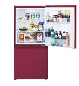 冷蔵庫 一人暮らし おすすめ