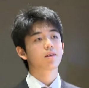 藤井聡太 プロ棋士
