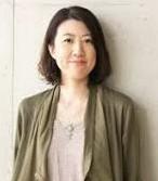 野木亜紀子