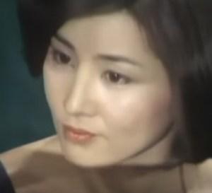 吉永小百合 若い頃