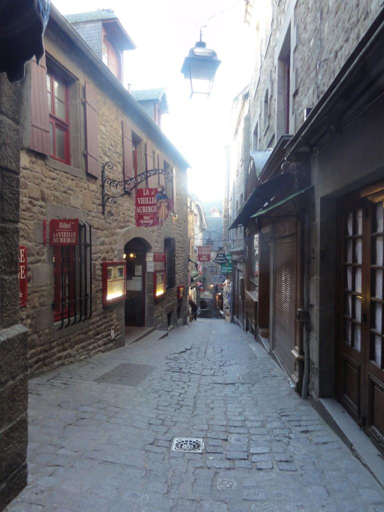 grande rue msm