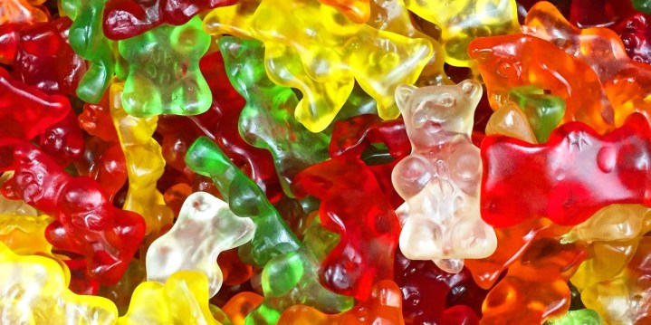 Gummies Galore 3 Reasons To Visit The Haribo Factory Outlet Store