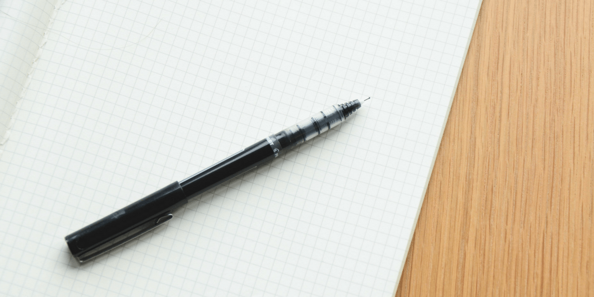 8 Writing Productivity Methods To Try Out