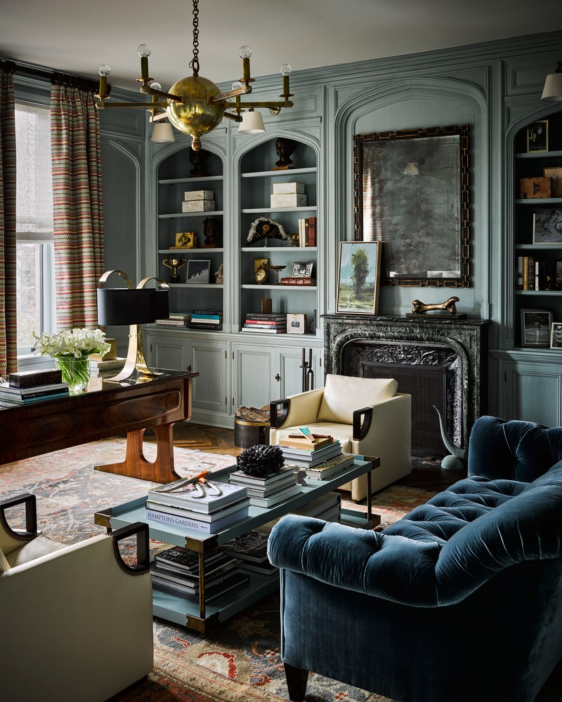 best color schemes for living rooms simple room images interior designs habitually chic® » sensational in san francisco