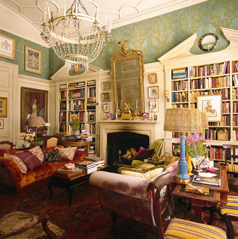 world-of-interiors-nov-2014-hamish-bowles-habituallychic-002