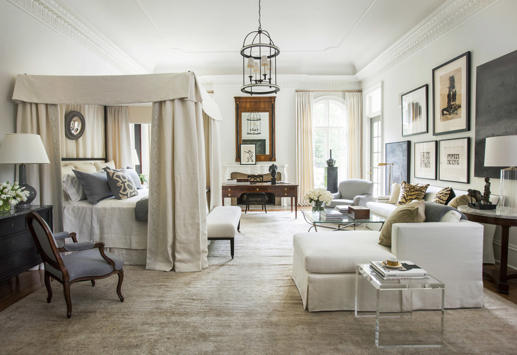 Beautiful Bedroom Suite  Habitually Chic  Bloglovin