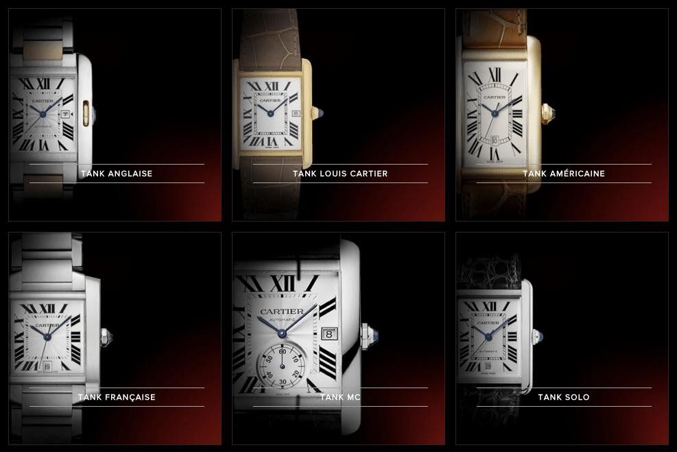 1-cartier-tank-watch-styles