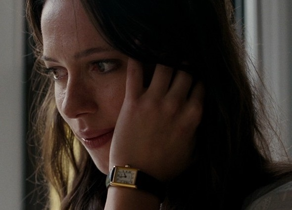 19-cartier-tank-watch-Rebecca-Hall-closed-circuit-habituallychic