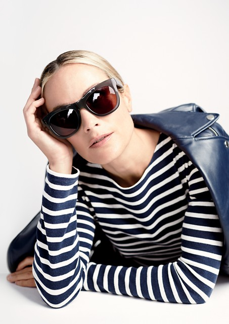 jcrew-sunglasses-new-habituallychic-007