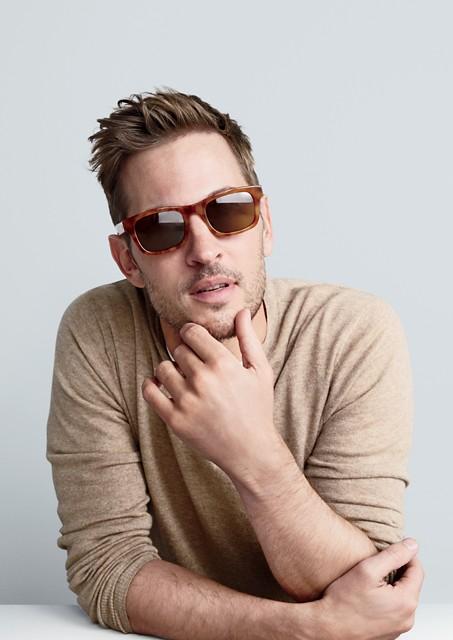 jcrew-sunglasses-new-habituallychic-009